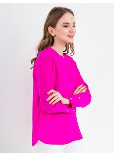 Ralph Lauren Gömlek Renkli